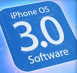 iphone-30-firmware